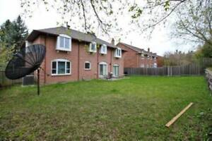 Detached 5-bed house in Richmond Hill - prime South Richvale