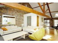 Providence Square,Shad Thames SE1-3 Bedrooms,2 Bathrooms,Parking,Concierge&Gym,Nr Bermondsey Station