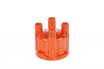 Distributor Cap FOR SAAB 96 1.5 75->80 V4 HC Petrol FordV4 63bhp 68bhp Bosch (Saab 96 Distributor Cap)