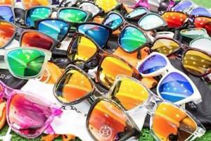 50- 75%Off Hawkers Polarised Sunglasses ***LIMITED STOCK Ultimo Inner Sydney Preview