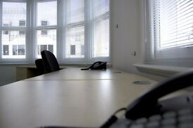 Office Space in Mayfair, W1K - Serviced Offices in Mayfair
