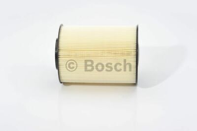 Bosch Air Filter Ford Focus Mk3 1.0 EcoBoost, 1.5 EcoBoost, 1.5 TDCi, 1.6 TDCi