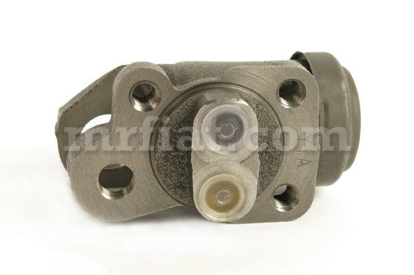 Mercedes 180 190 Ponton Front Right Wheel Brake Cylinder Early Oem New