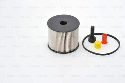Bosch Fuel Filter Fits Citroen Xsara Picasso 2.0 HDI 5 Year Warranty Brand New