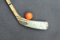 Ball Hockey Goalies Needed