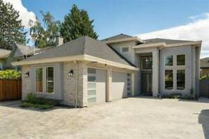$5000 /5br - 2700ft2 - Brand Newly Built House For Rent (6586 F