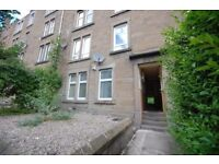 2 bed ground floor flat possibly for rent