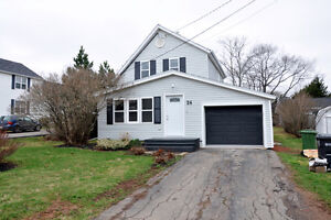 24 Flaconwood Drive, NOW SOLD!