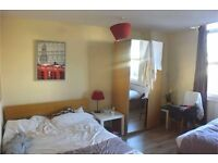 Lovely 4 Double Bed Apartment In Great Condition - Call Now!