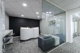 Central HULL Serviced Offices to Rent, HU1 - Private and Co-Working | 2 to 77 people