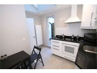 WILL GO FAST!! NEW ONE BED WITH PRIVATE PATIO ZONE 2 - CALL RICCARDO NOW FOR VIEWINGS!!