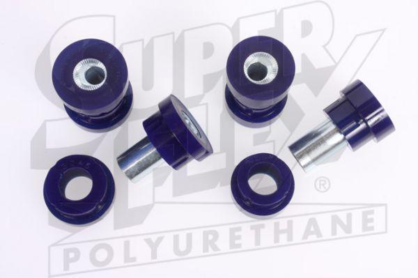 Superflex Rear Control Arm Upper Inner BushKit CA for Lexus IS200 GXE10 01/99-05