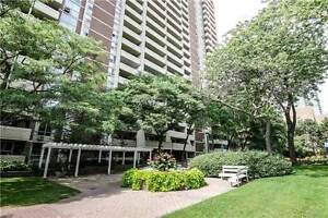 1-BDRM Condo in DT for rent $1400/month available Nov, 2016