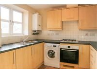 Must See 2 Bedroom With Communal Garden East Dulwich for Rent £1550 Pcm!