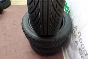 Lionhart LH-Four 235/35R19 ON SALE! $370 for the set of 4!