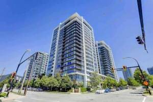 Beautiful 2 Bed 2 Bath Condo in Central Lonsdale