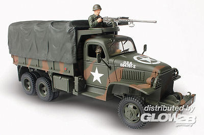 FORCES OF VALOR 80085 GMC® 2,5 ton Cargo Truck Die-Cast Modell in 1:32 online kaufen