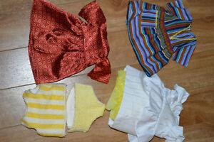 Idée cadeau pour shower de bébé ou pour petite fille West Island Greater Montréal image 5