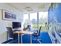 ( EN6 - Potters Bar ) Office Space to Let - All inclusive Prices - No agency Fees