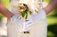 TouchPhotography.ca offers 40% off Wedding Packages
