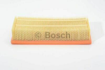 Bosch Air Filter Fits Audi TT (Mk2) 2.0 TFSI #2 FAST DELIVERY