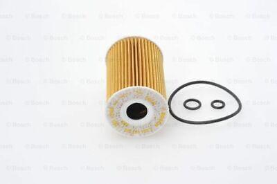 Bosch Engine Oil Filter Fits VW Passat (B7) 2.0 TDI FAST DELIVERY