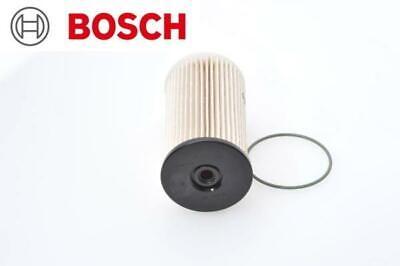BOSCH Fuel Filter VW Caddy EOS Passat B6 Scirocco Mk3 Tiguan Touran 3C0127434