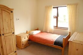 Excellent Single Bedrooms, Avaialable Now, Isle of Dogs