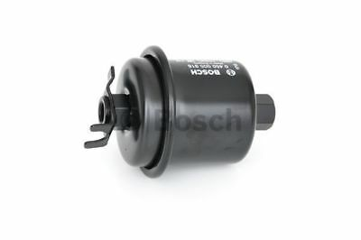 Bosch Car Fuel Filter F5916 Honda CR-V - 2.0 - 01-07 (0450905916)