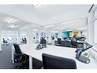 Office Space in Leicester, LE1 - Serviced Offices in Leicester