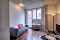 The Jet Set! DT Exec Studio for long/short term or monthly stay