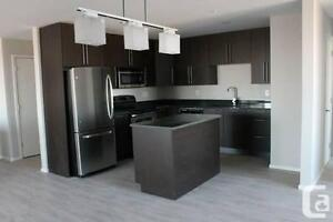 2 bedroom - 2 bathrooms apartments - Luxury living