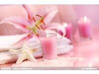 Relaxing Massage in London(in-call & out-call)Service