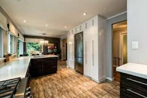 House for rent in North Vancouver