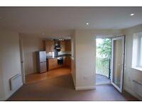 2 bed Penthouse apartment - Urgent Sale 18% Discount