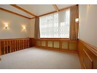 1 BED PROPERTY AVAILABLE FOR RENT RIGHT NOW IN ST JOHNS WOOD!