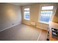2 bedroom flat to rent in East Ham