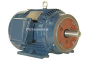 7 5 HP Electric Motor