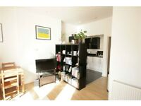 Stunning Three Bedroom In Denmark Road Only £350!