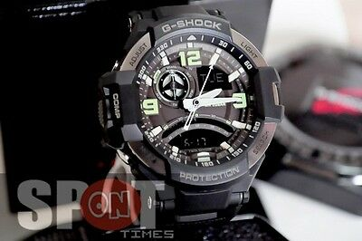 g shock aviation orange for sale  Shipping to United States