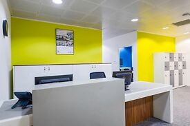 Office Space in Livingston, EH54 - Serviced Offices in Livingston