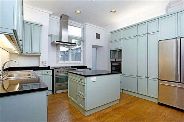 ***PRICE DROP*** Premium 2 bedroom flat in Clapham