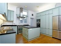 Premium 2 bedroom flat in Battersea Rise