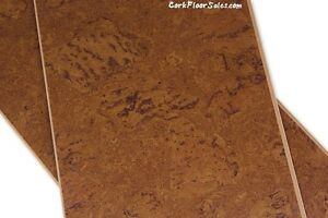 See Us Today For All Your Cork Flooring Needs!$3.99 SQ/FT