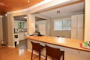 Single house for rent in south surrey