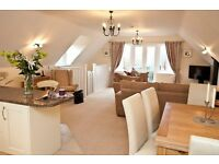 Part time Holiday cottage house-keepers required