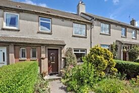 2 beds Terraced House with 2 Public Rooms (Fully Furnished)