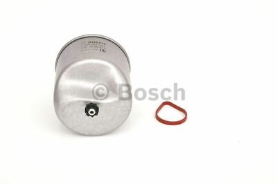 Bosch Fuel Filter Fits Ford Focus (Mk3) 1.6 TDCI FAST DELIVERY