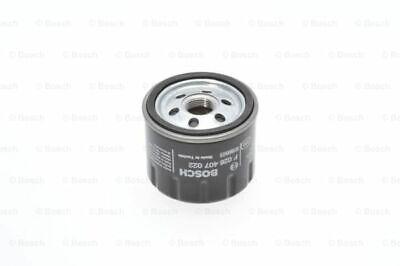 Bosch Engine Oil Filter Fits Renault Megane (Mk3) 1.5 dCi #1 UK Stock