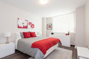 The Lakeshore Club: Apartment for rent in Burlington Oakville / Halton Region Toronto (GTA) image 6